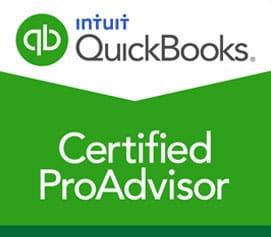 QuickBooks Pro Advisors