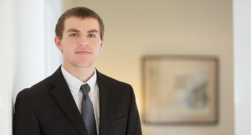 Trent-Herndon-Accountant-Raleigh